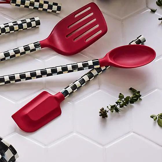 kitchen gadgets 5