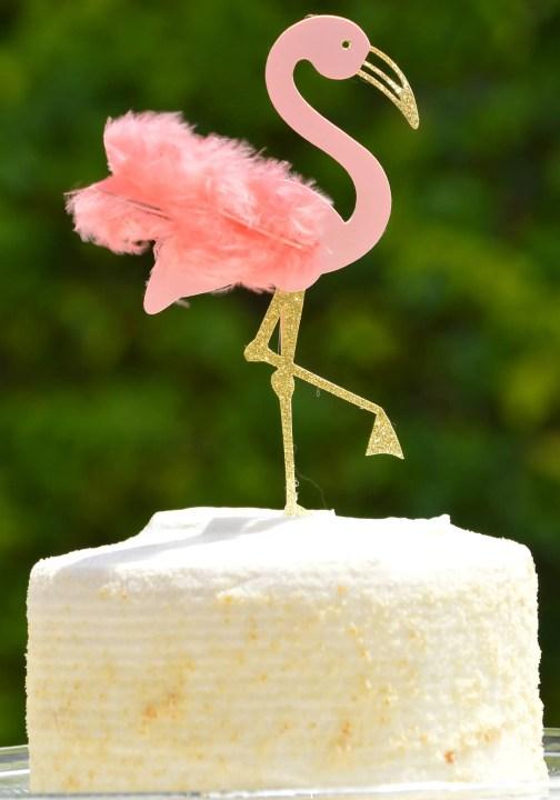 cake topper by LucasAndMeCreations