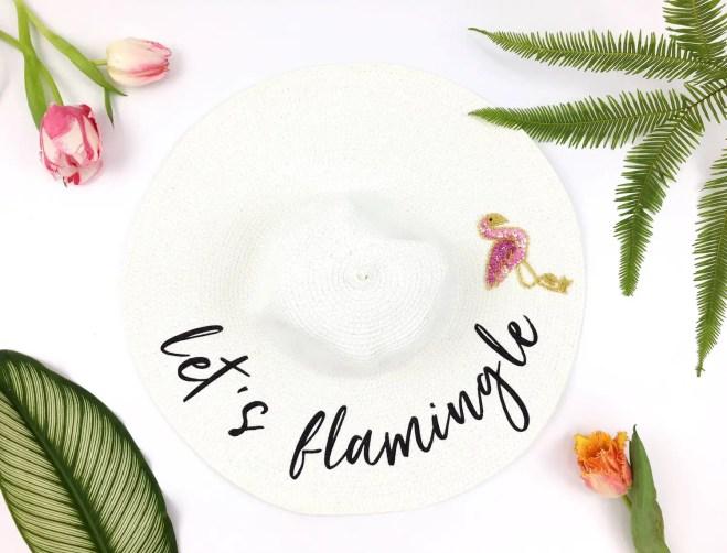 lets flamingle shadesofpinkbtq