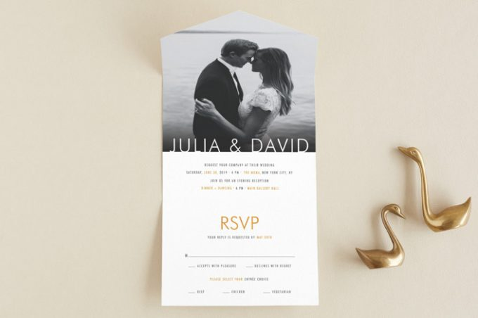 affordable wedding invitations, inexpensive wedding invitations