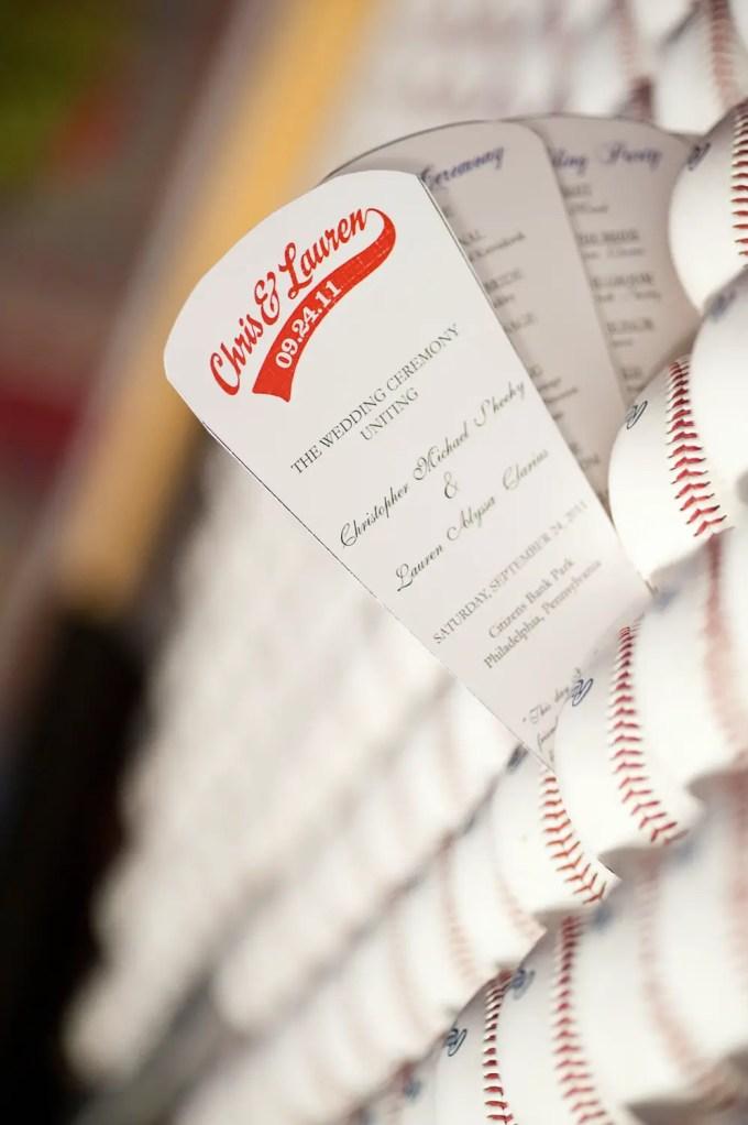 30 Grand Slam Baseball Wedding Ideas Emmaline Bride