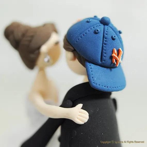 cake-topper-figurine-by-annacrafts-gallery-2