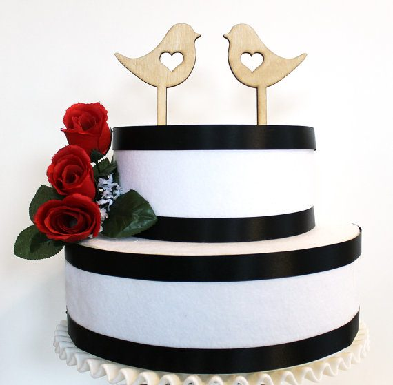 unique wedding cake toppers, personalised cake toppers, wedding toppers