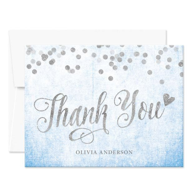 Wedding Gift Thank You Cards: Wedding Thank You Card Wording For Cash Gift