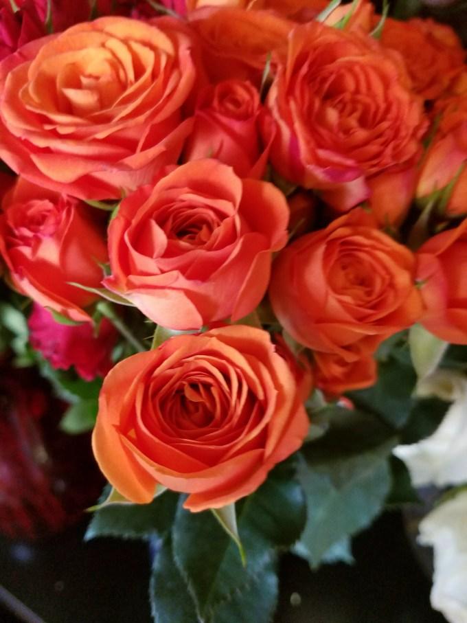 where to buy bulk flowers online for your wedding emmaline bride. Black Bedroom Furniture Sets. Home Design Ideas