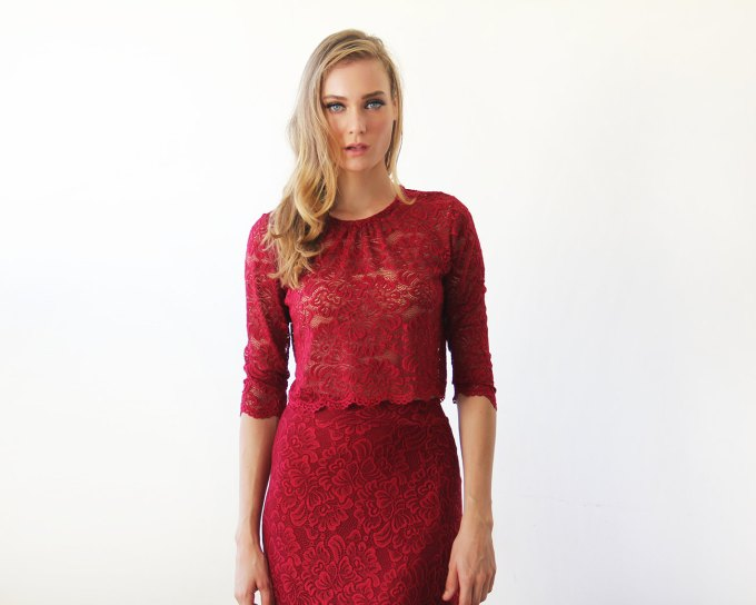 affordable bridesmaid dresses via http://shrsl.com/qq6o