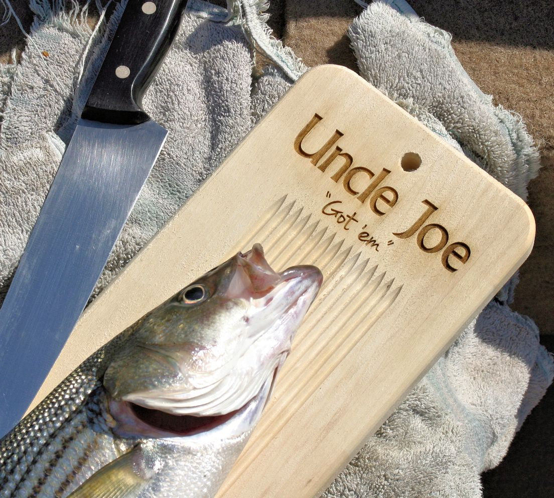 fishing gift ideas