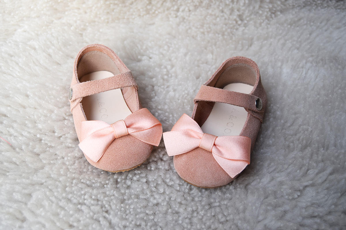 28 Cute Flower Girl Shoes For Weddings Emmaline Bride