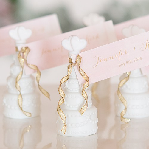 where to buy wedding bubbles