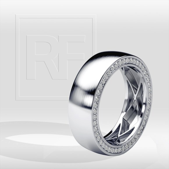 Mens-Gold-Wedding-Bands-by-Rockford-Collection-38
