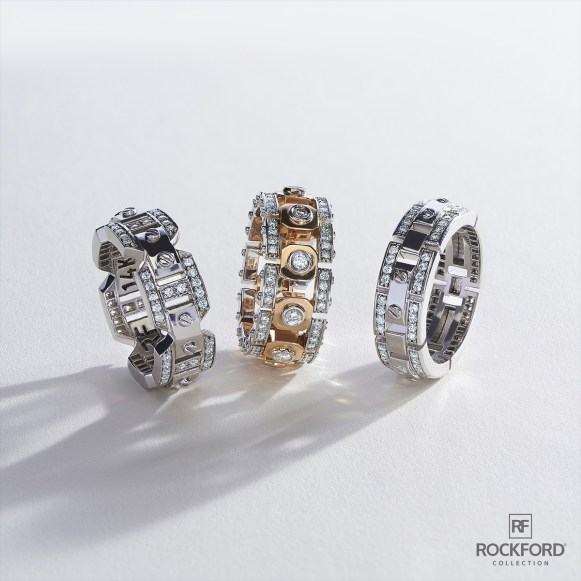 Mens-Gold-Wedding-Bands-by-Rockford-Collection-48