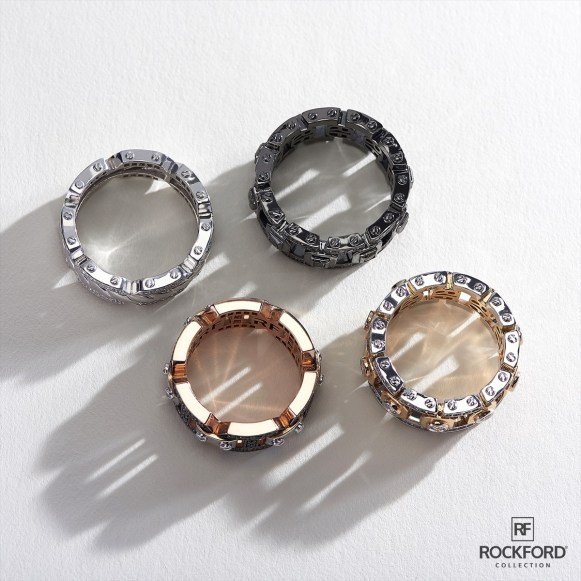 Mens-Gold-Wedding-Bands-by-Rockford-Collection-49