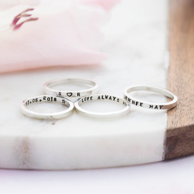 inside engraved ring