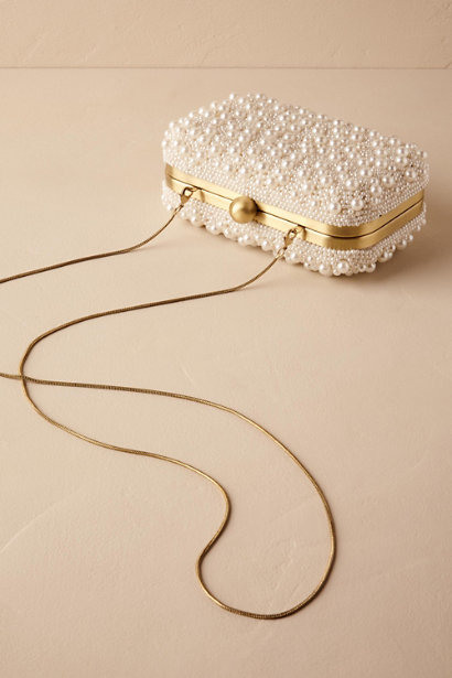 beaded-pearl-clutch