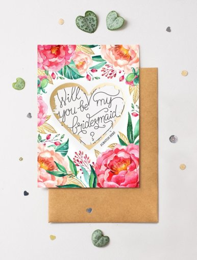 peony-bridesmaid-scratch-off