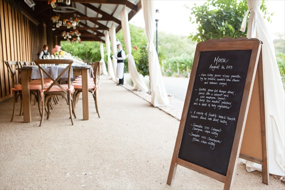 Jen Philips Photography - napa destination wedding