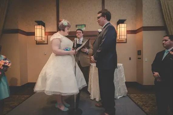 BG Productions Photography & Videography - Inn at Penn Wedding