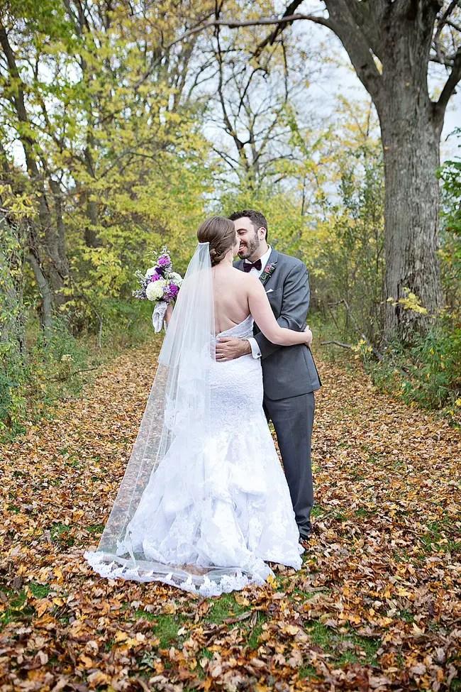 BGP_Fostoria_Wedding_McNair_Erik_and_Natalie_10182014_0529