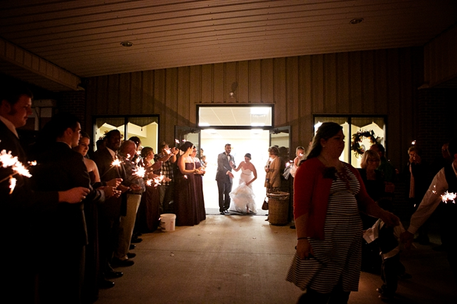BGP_Fostoria_Wedding_McNair_Erik_and_Natalie_10182014_0725