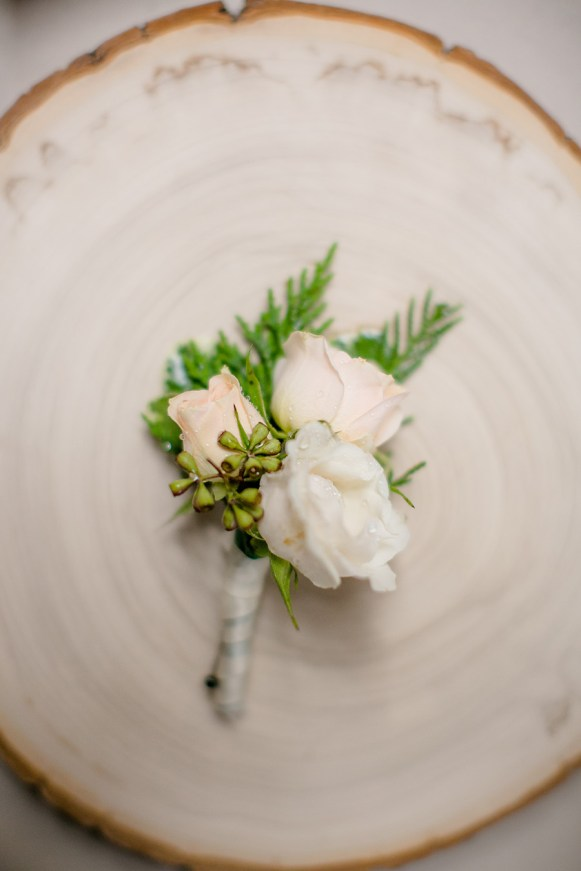 Brooklyn Arts Center Wedding Pictures-7