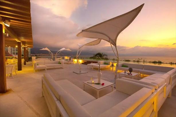 Hilton_PVR_Owest_sunset
