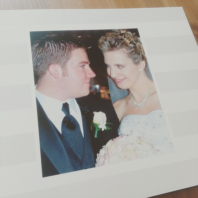 How-to-Make-a-DIY-Wedding-Album-Copyright-Emmaline-Bride-Us