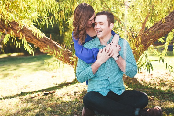 Justin Battenfield Photography - oklahoma wedding photographer