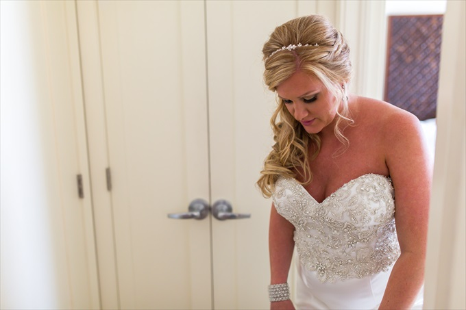 Kristine Mike Wedding-prep-0041