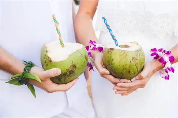 Maui-beach-wedding-ardolino-photography-emmaline-bride-12