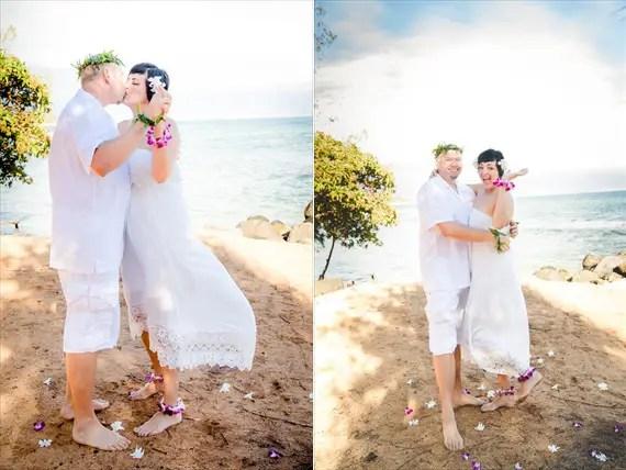 Maui beach wedding-ardolino-photography-emmaline-bride-c56