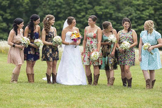 Third Line Studios - rockwood pennsylvania wedding