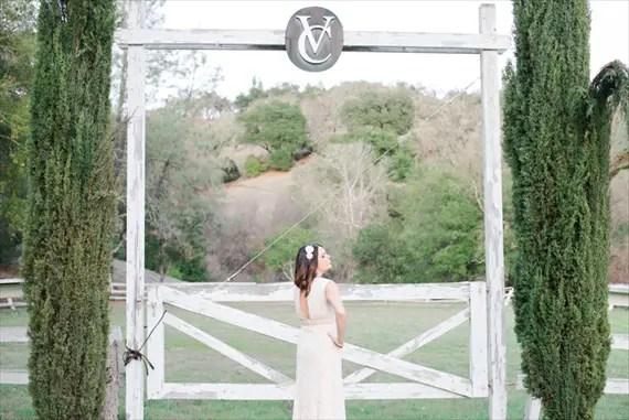 Oregon-Fine-Art-Wedding-photographer 2 - Bridal Inspired Styled Shoot