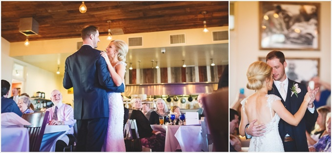Rachael-Schirano-Photography-.-Central-Illinois-Wedding-Photographer_1534
