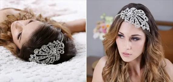 art-deco-crystal-headband-gatsby-inspired-1920s-style
