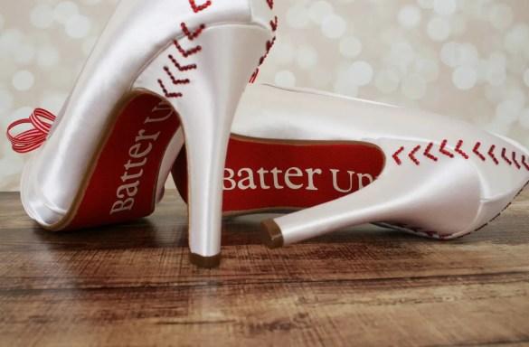 """Unique Baseball Wedding Ideas for the Groom?"" – Ask Emmaline"