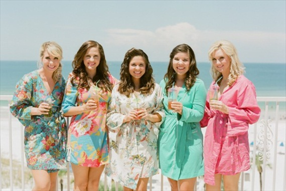 50 Alternative Ideas For The Best Bachelorette Party Ever
