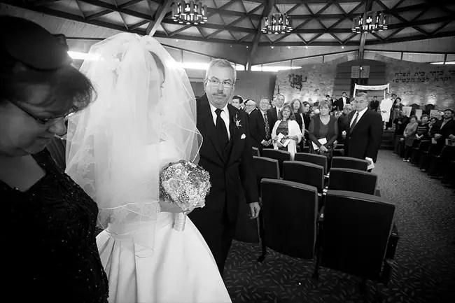 beth-tfiloh-baltimore-wedding-0022