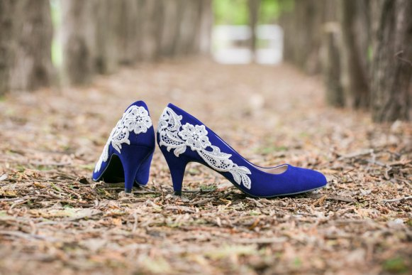blue-suede-wedding-shoes-with-lace-handmade-wedding