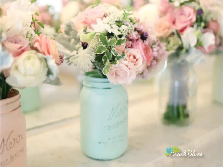 where to put bouquet during reception emmaline bride. Black Bedroom Furniture Sets. Home Design Ideas