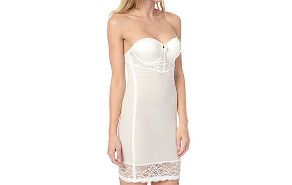 4a6325176 Wedding Shapewear. xxl bride wedding dress europe and america court ...