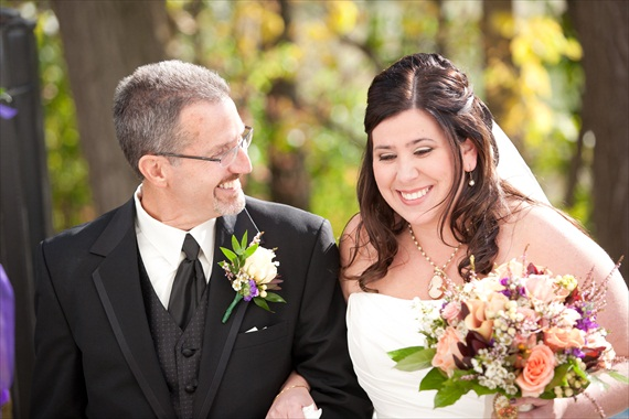 bride-walking-down-aisle-with-dad