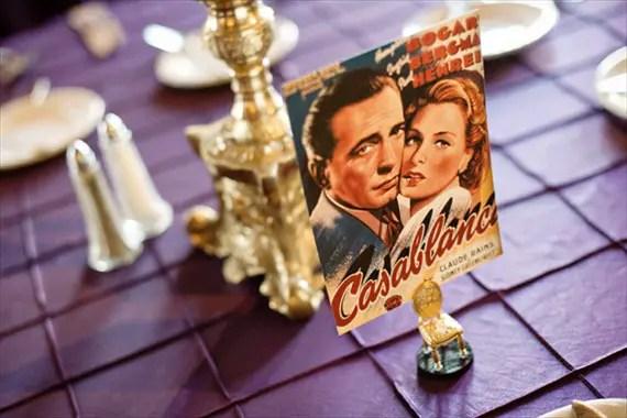 Wedding Table Name Ideas (via EmmalineBride)