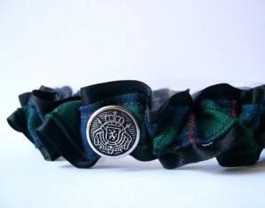 celtic-wedding-garter