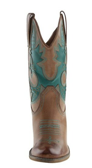Cheap Wedding Cowboy Boots Under 100 Rustic
