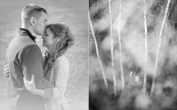 Stephanie Craig Photography - Massachusetts Engagement Session