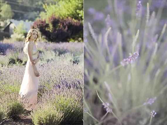 White Ivory Photography - matanzas creek winery