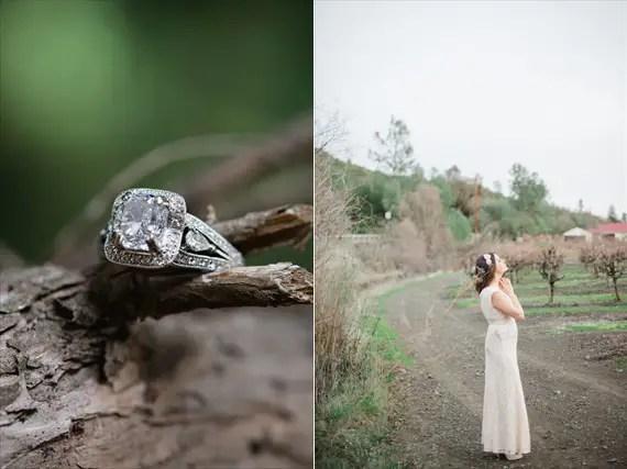 White Ivory Photography - Bridal Inspired Styled Shoot