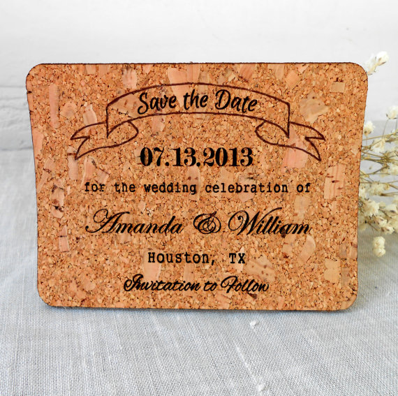 Wine Cork Wedding: 43 Inspiring Wine Themed Wedding Ideas