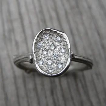 diamond-petal-twig-engagement-ring