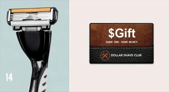 dollar-shave-club-groom-gifts